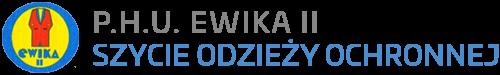 logo Szycie odzieży